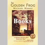 Books by Michael Mamas