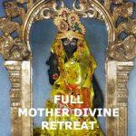 full-mother-divine-retreat