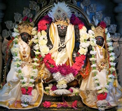 Karthikeya