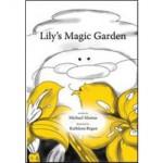 lilys-magic-garden