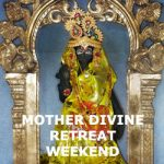 mother-divine-retreat-weekend