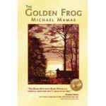 the-golden-frog
