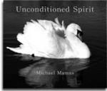 unconditioned-spirit